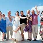 planning-a-wedding-abroad-featured
