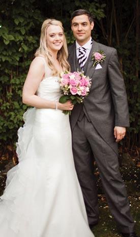 real-wedding-anna-tony