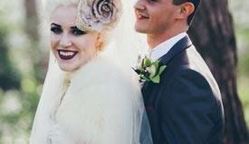 real-wedding-sophie-jeff