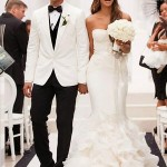 rochelle-wisemans-wedding-dress