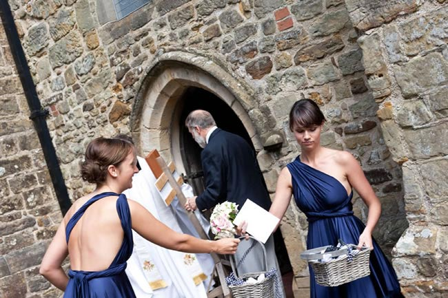 twobirds-real-wedding-bridesmaids