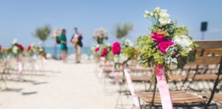 wedding-abroad-beach