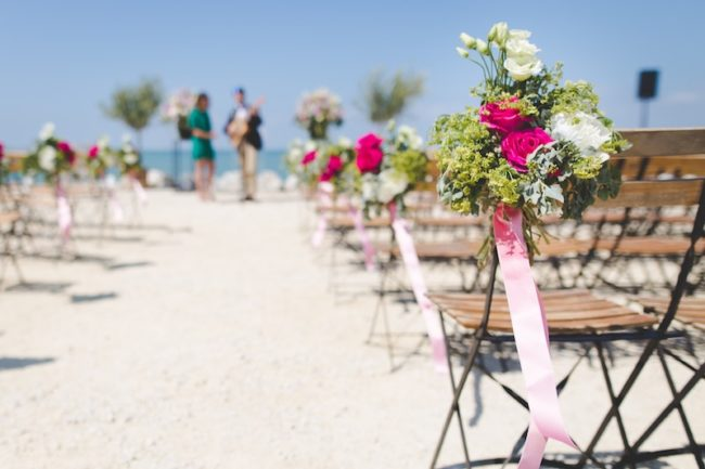 wedding-abroad-beach-wedding