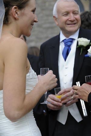 wedding-budget-englishroserphotography.com