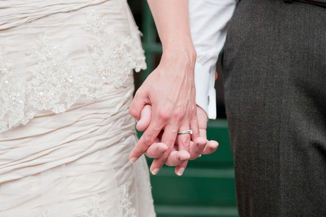 wedding-checklist-6-lottieettlingphotography.com  Abi&JulianWedLEP_459