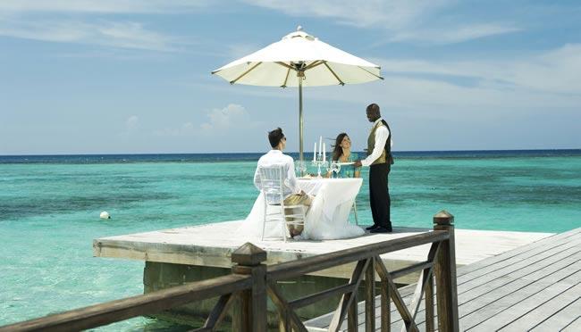 wedding-checklist-part-6-after-the-wedding