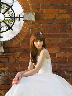 wedding-hair-extensions-luscious-locks