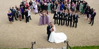 wedding-locations-photography