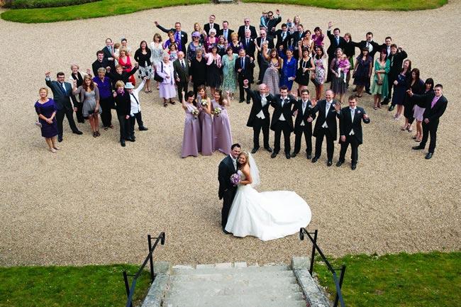 wedding-venue-photography