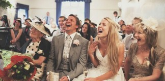 wedding-photography-list-must-have-photos-laughing