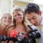 wedding-videography-featured