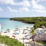 win-a-fantastic-honeymoon-to-beautiful-antigua