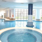 win-pampering-spa-hen-party