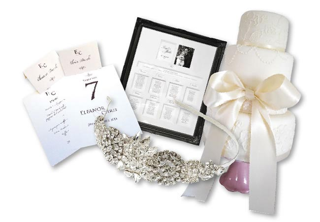 win-your-finishing-touches-the-national-wedding-show