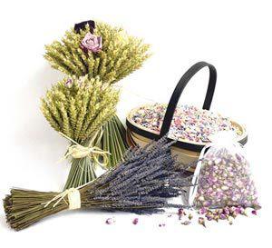 win-your-wedding-confetti-with-shropshire-petals