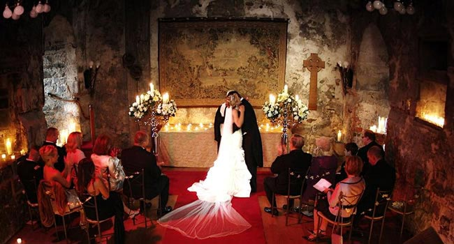 winter-weddings-top-10-reasons-ceremony