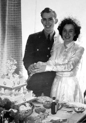 1950s-wedding-costs