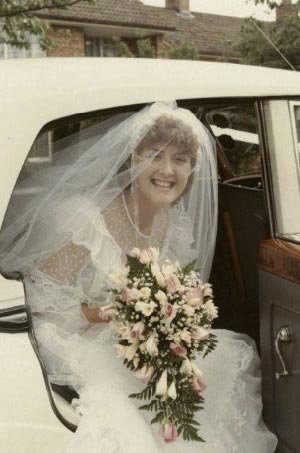1970s-wedding-costs