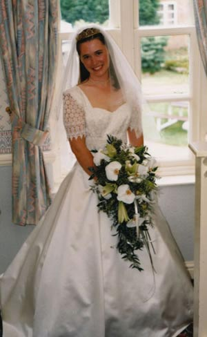 1990s-wedding