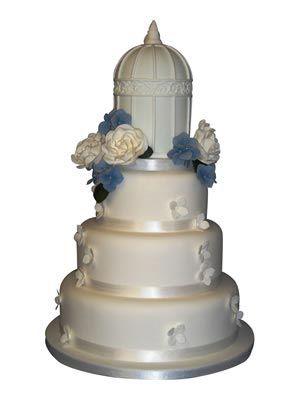 AJS-cakes