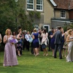Eco-wedding-guests-