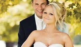Kylee-and-Matt-wedding