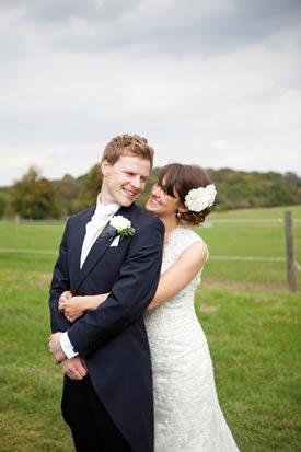 Lizzie-Nick-real-wedding