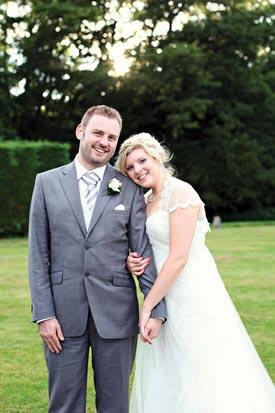 Nicola-jon-real-wedding
