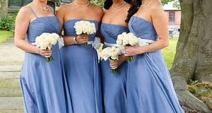 wedding-checklist-bridesmaids