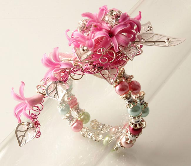 corsage-creations