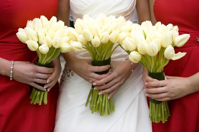 eco-wedding-flowers