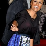 emeli-sande-gets-married-Georges-Biard