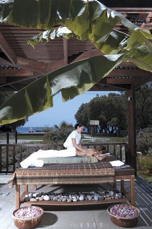 get-married-or-honeymoon-on-rhodes-spa