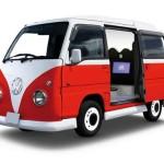 groovy-bus