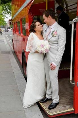 kate-benn-real-wedding