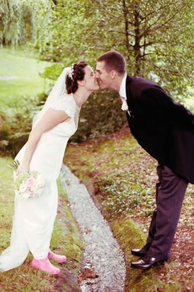 kirsty-paul-real-wedding