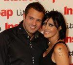 kym-marsh-and-jamie-lomas