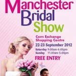 manchester-wedding-show