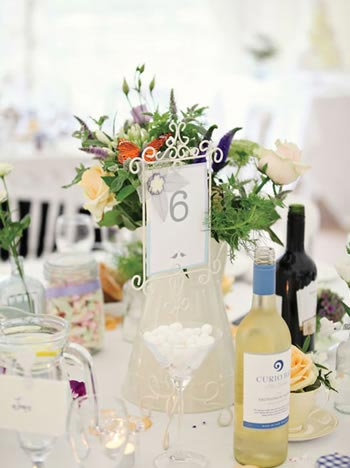 nicola-and-jon-fabulously-fun-real-wedding-table