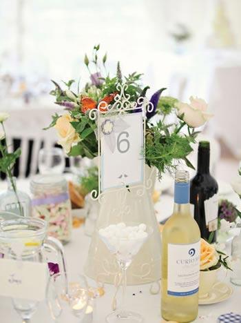 nicola-and-jon-fabulously-fun-real-wedding-table