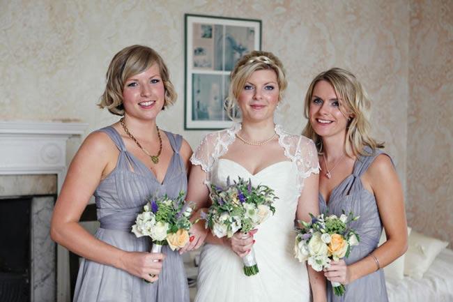 nicola-and-jon-fabulously-fun-real-wedding