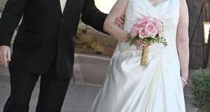 older-brides