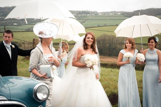 plan-your-perfect-wedding-owenhowellsphotography.co.uk