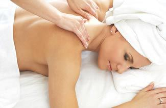 planning-hen-night-spa-break-the-good-spa-guide-massage