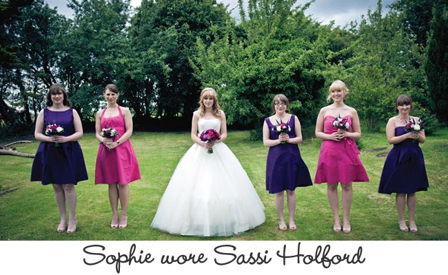 real-bride-sophie