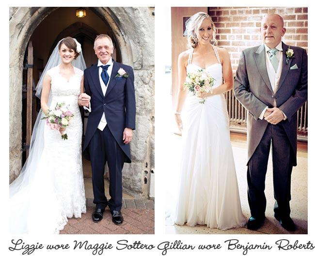 real-brides-lizzie-gillian