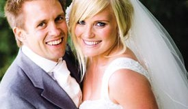 real-wedding-swansea-gower