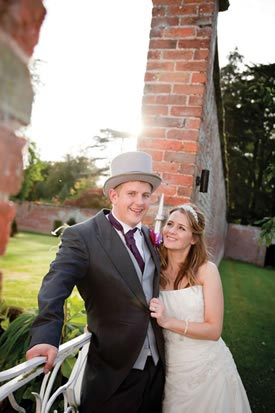 sarah-mark-real-wedding