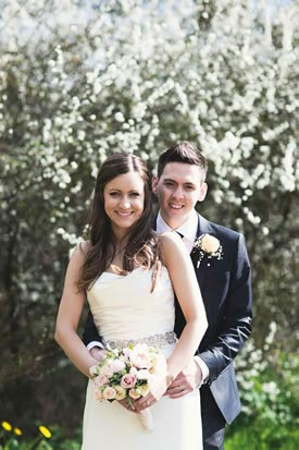 sophie-and-max-real-wedding