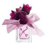top-10-wedding-perfumes-vera-wang-lovestruck